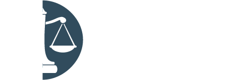 Evidenced Based Justice Lab - University of Exeter