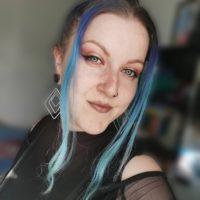 Katie Stacey Website Pic